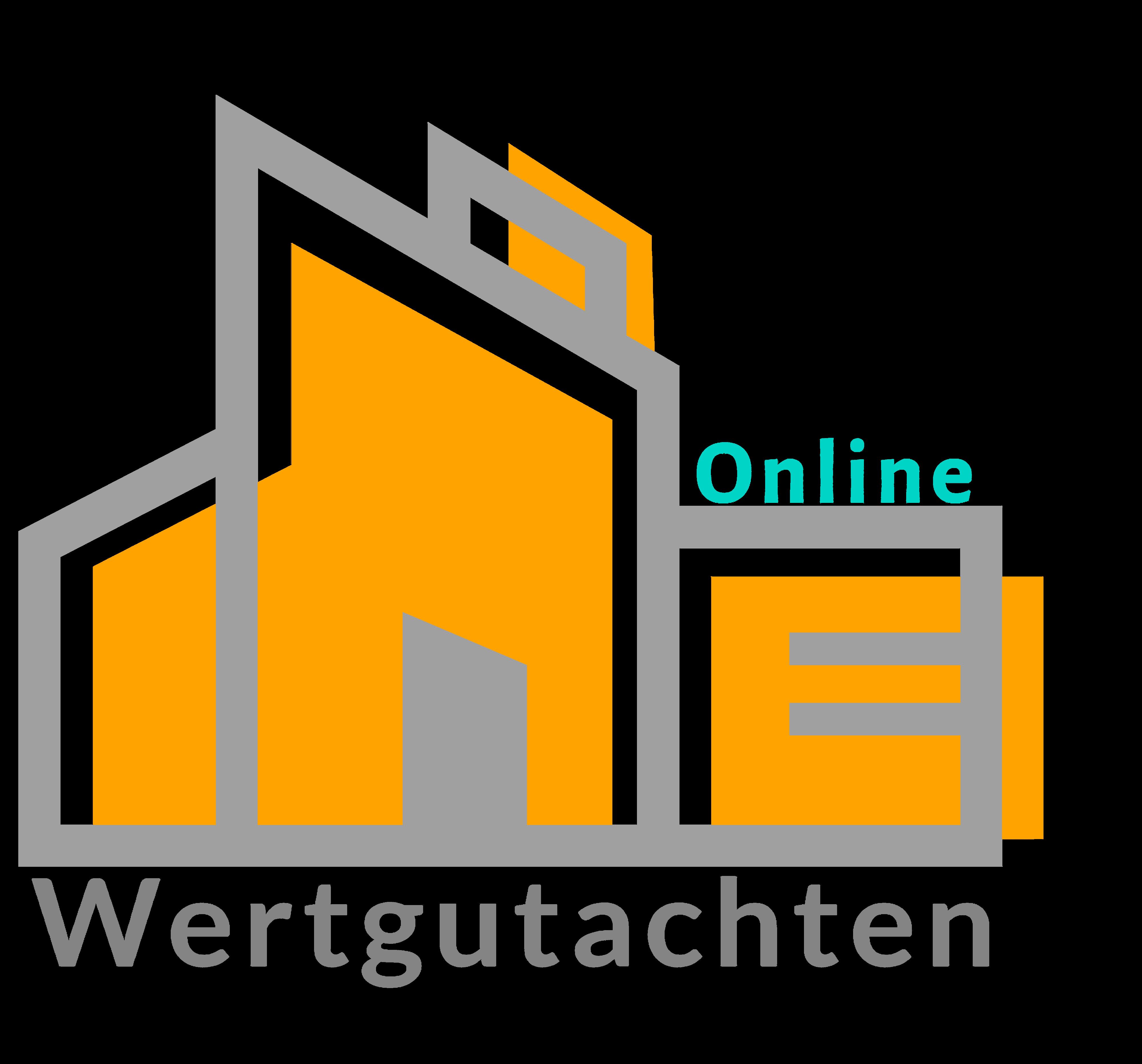 Wertermittlung Immobilien Online